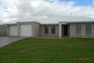4 Hain Close, Pittsworth, Qld 4356