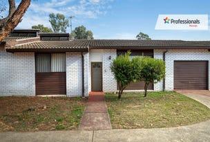 2/134-136 Adelaide Street, St Marys, NSW 2760