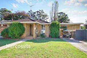 32 Kimberley Street, Leumeah, NSW 2560