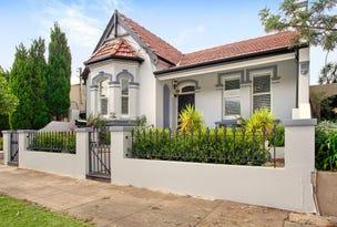 63 Albert Street, Petersham, NSW 2049