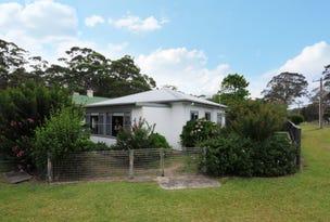 1 Kallaroo Road, Erowal Bay, NSW 2540