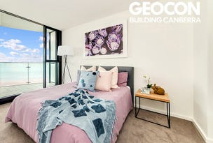 217/1 Anthony Rolfe Street INFINITY, Gungahlin, ACT 2912