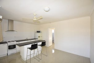 5/56 Telegraph Terrace, The Gap, NT 0870