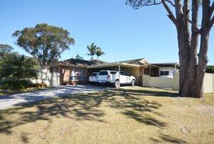 1 Botanic Place, Laurieton, NSW 2443