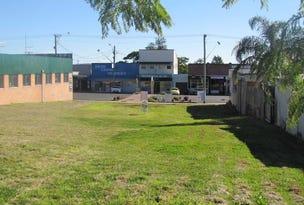 101 - 103 Centre Street, Casino, NSW 2470