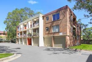 1D/9-19 York Rd, Jamisontown, NSW 2750