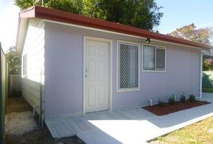 19a Norman Street, Toukley, NSW 2263