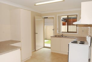 2/8 Parker Street, Port Macquarie, NSW 2444