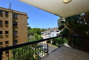 8/237 WELLINGTON RD, East Brisbane, Qld 4169