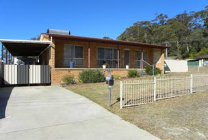 10 Voyager Ave, Sussex Inlet, NSW 2540