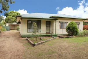 44 Cotton Street, Bordertown, SA 5268