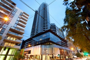 1003/35 Malcolm Street, South Yarra, Vic 3141