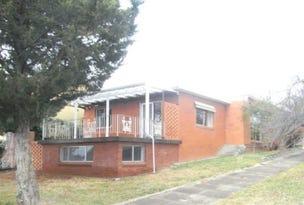 14 Spencer Street, Bathurst, NSW 2795