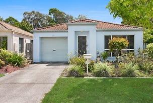 27/2 Rosella Close, Tweed Heads South, NSW 2486