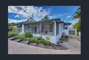 10 Kananook Crescent, Belmont North, NSW 2280