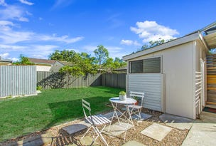 8A Gallipoli Avenue, Blackwall, NSW 2256