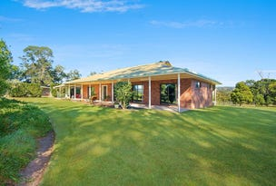 4 Lamberton Lane, Kyogle, NSW 2474