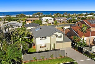 1560 Ocean  Drive, Lake Cathie, NSW 2445