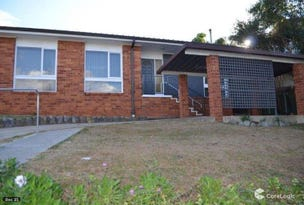 16 FERN AVENUE, Bradbury, NSW 2560