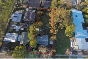 20 Orchid Avenue, Boronia, Vic 3155