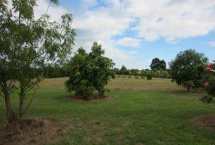L9 Palmerston Highway, Innisfail, Qld 4860