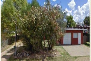FLAT/68 Niagara Street, Armidale, NSW 2350