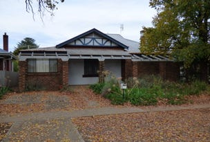 2/44 Cooper st, Cootamundra, NSW 2590
