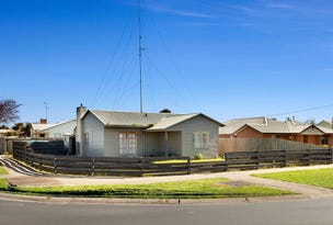 113 Queen Street, Colac, Vic 3250