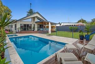 58 Lake Parade, East Corrimal, NSW 2518