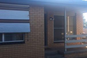 7/2 Binya Street, Yanco, NSW 2703