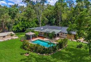 118 Mount Crosby Road, Anstead, Qld 4070