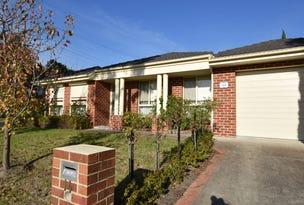 14 Monash Road, Newborough, Vic 3825