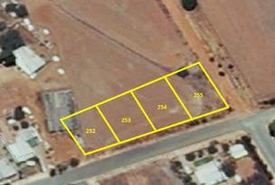 L252-255 Quarry Road, Warnertown, SA 5540