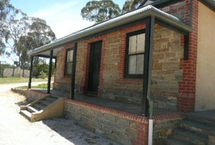 27 Hughes Park Road, Sevenhill, SA 5453