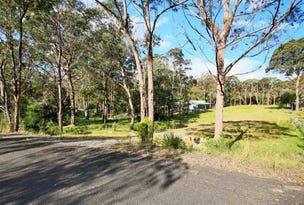 4 Linnane Street, Falls Creek, NSW 2540