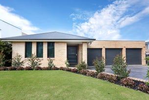 70 Governors Way, Macquarie Links, NSW 2565