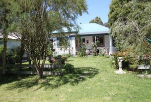 1810 Dalyston-Glen Forbes Road, Glen Forbes, Vic 3990