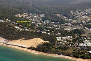 1 Pangatta Court, Rainbow Beach, Qld 4581