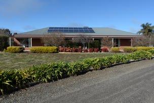 10 Valley Court, Yarrawonga, Vic 3730