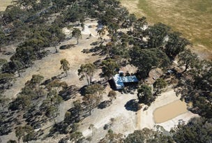 1630 Landsborough Road Joel Joel, Stawell, Vic 3380