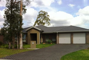 64 Browns Road, South Nowra, NSW 2541