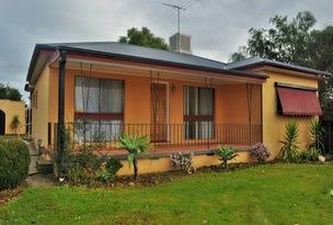 541 Nagle Road, Lavington, NSW 2641