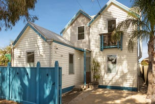 85 Princes Street, Williamstown, Vic 3016