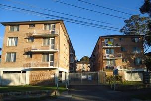 43/132 Lansdowne Road, Canley Vale, NSW 2166