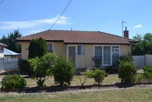 50 Short Street, Inverell, NSW 2360