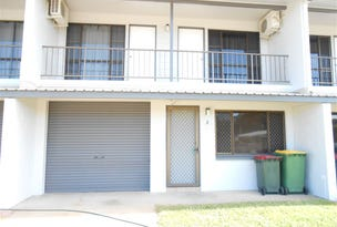 2/37-39 Chippendale Street, Ayr, Qld 4807