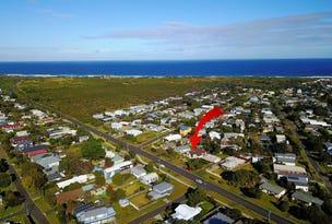 66 WOOLAMAI BEACH ROAD, Cape Woolamai, Vic 3925