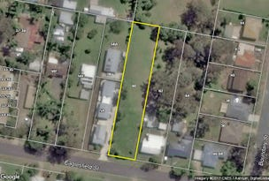 60  Eaglesfield Street, Beaudesert, Qld 4285