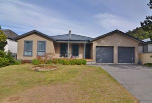 10 Hay Street, Lithgow, NSW 2790