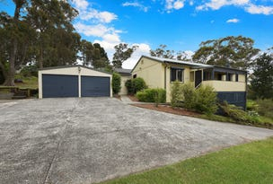 36 Third Avenue, Katoomba, NSW 2780